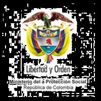 Republica Colombia